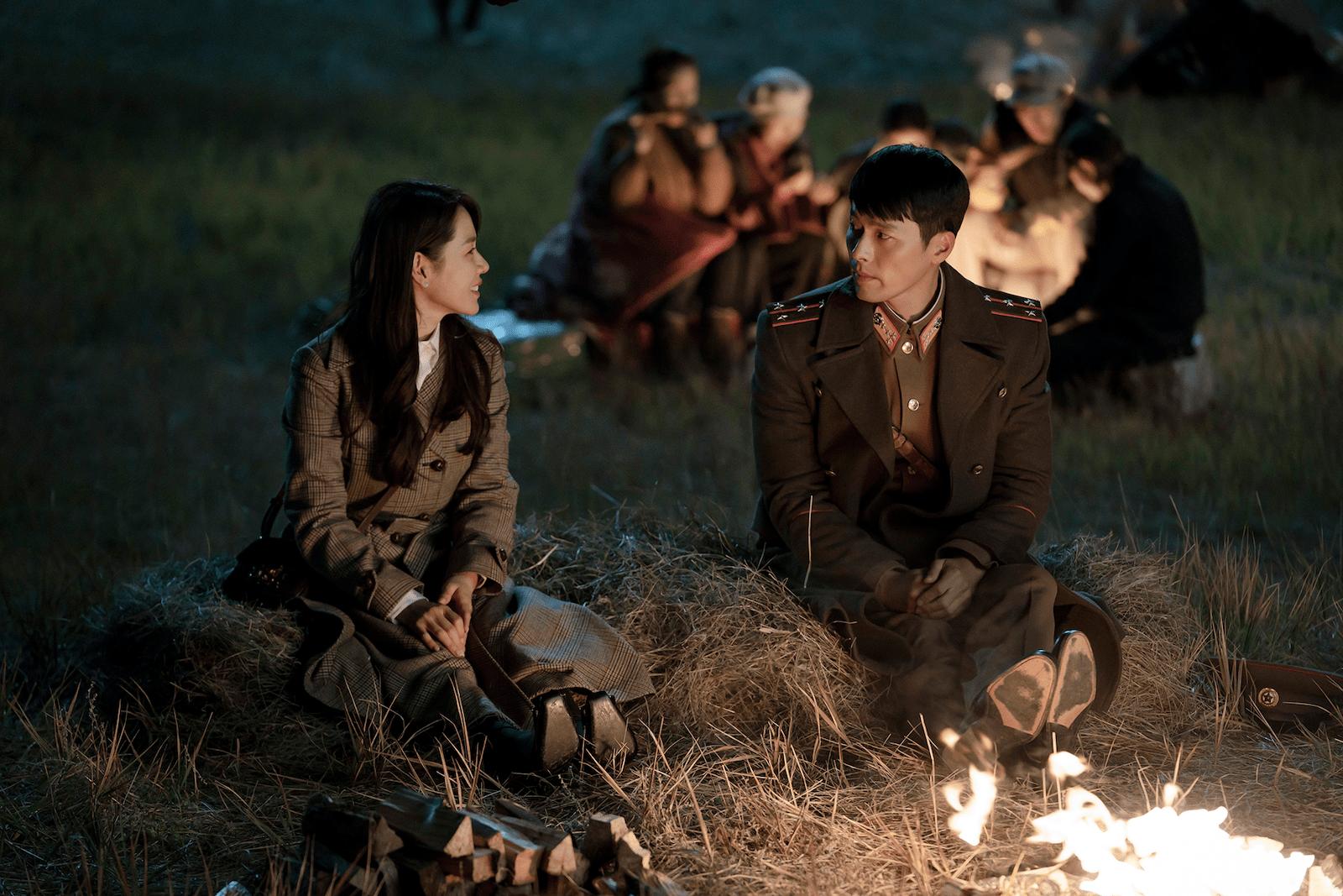 なぜ、韓国コンテンツは世界でヒットする? 『愛の不時着』などを手がけた、Netflix統括責任者に聞く | DIAMOND SIGNAL